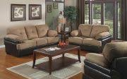 Lazy Boy Area Rugs Extraordinary Black Leather Living Room Furniture Sets Including