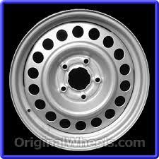 1996 camaro rims oem 1996 chevrolet camaro rims used factory wheels from
