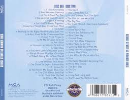 50 number ones george strait songs reviews credits allmusic