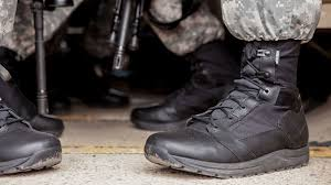 quick look danner tachyon boots the loadout room