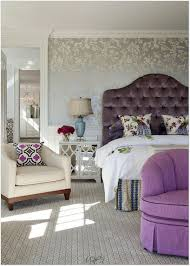 Simple 80 Good Bedroom Colors For Couples Decorating