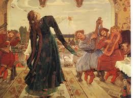 Tiresias The Blind Prophet Shapeshifting Wikipedia