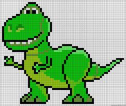 25 toy story dinosaur ideas toy story potato
