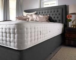 best black friday mattress deals 2017 deadwoodinc