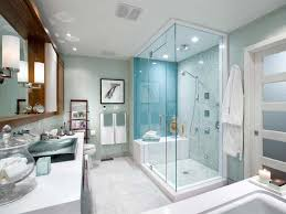 bathroom model ideas 15 sleek and simple master bathroom shower ideas model home