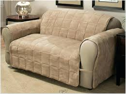 slipcovers for leather sofas dining room mesmerizing leather protector 29 sofa covers for