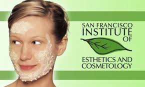 Makeup Schools In San Francisco 53 Off Services San Francisco Institute Of Esthetics And