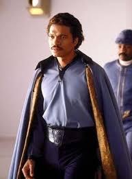 Lando Calrissian Meme - lando calrissian