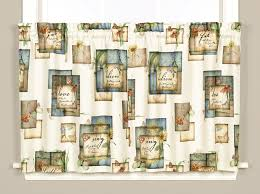 Fall River Curtain Factory Outlet Curtains Window Treatments Bedding U0026 Discount Home Décor