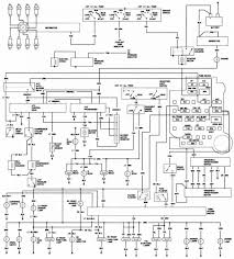 honeywell wifi thermostat wiring diagram the best wiring diagram
