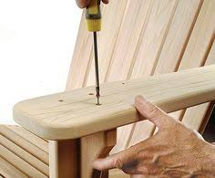 How To Build An Adirondack Chair Macetas Triples Google Search Outdoor Dining Pinterest