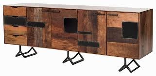 Bina Office Furniture  Judul Blog - Bina office furniture