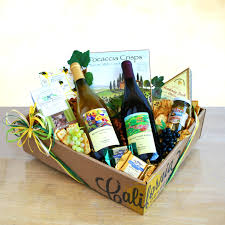 gift baskets free shipping california basket alaska 9588 interior
