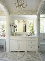 Pictures Of Master Bathrooms 1676 Best Bathroom Images On Pinterest Bathroom Ideas Master