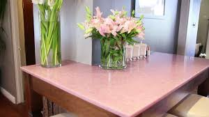 blue kitchen cabinet handles quicua com pink and brown kitchen ideas