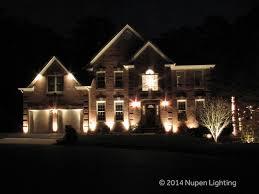 Landscape Lights Home Nupen Lighting