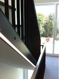 gelã nder treppen chestha außen betontreppe design