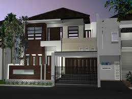 small modern house with pool finest modern house design with