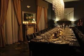 Dining Room Sets Orlando by The Table Orlando U2013 Restaurant Row Tasty Chomps U0027 Orlando Food Blog