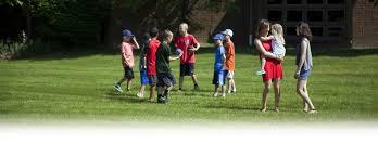 catalog novi parks recreation and cultural services