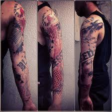 extreme needle london tattoo shop u0026 body piercing studio