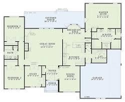 european style house plan 3 beds 2 00 baths 2534 sq ft plan 17 1038 european style house plan 3 beds 2 00 baths 2534 sq ft plan 17