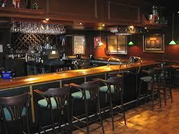 Steak House Interior Design Bar Hospitality Furniture Design Of Tropical Acres Steakhouse