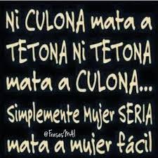 imagenes sarcasticas de imagechef notas humor frases cotidiano imagechef sarcasmo colombia