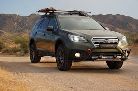 subaru subaru featured vehicle 2017 4xpedition subaru outback 3 6r u2013 expedition