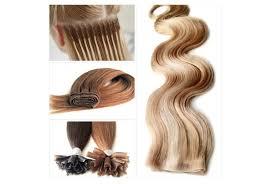 mago pidennys parhaat hiustenpidennykset toimivat ja kestävät hyvin kauneus
