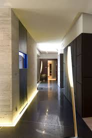 25 cool office hallway decorating ideas yvotube com