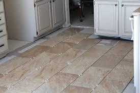 tile pattern layout ceramic tile flooring and 12 24 floor