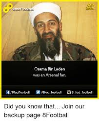 Osama Memes - 25 best memes about osama bin laden osama bin laden memes