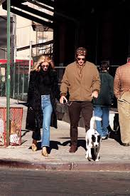 1592 best carolyn bessette images on pinterest carolyn bessette