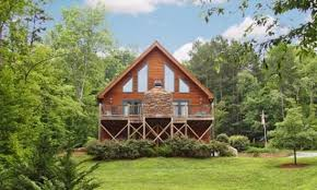 manufactured cabins prices 19 awesome manufactured cabins prices house and floor plan designs