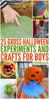 81 best halloween ideas images on pinterest halloween ideas