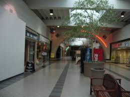 Dallas Tx Six Flags Six Flags Mall Arlington Texas Labelscar