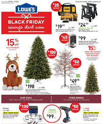 lowes black friday pre sale starts now lowes blackfriday lowe s