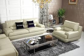 Modern Italian Leather Sofa Captivating Italian Leather Sofa Sets Italian Leather Sofa Set Ef