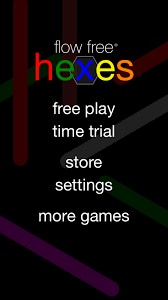 flow free hexes amazon co uk appstore for android