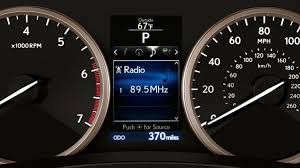used lexus parts oklahoma city the lexus nx hybrid is a state of the art vehicle that will have