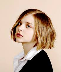 hairstyles for 12 year old girls 2015 12 year old short haircuts hair