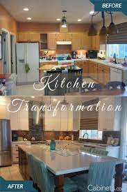 76 best kitchen images on pinterest kitchen kitchen ideas and you can transform your kitchen too check out this beautiful kitchen makeover to our titusville