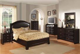 Inexpensive Furniture Sets Cheapest Furniture Marceladick Com