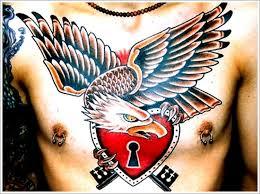 eagle tattoo billings mt tattoo collection