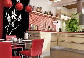 kitchen rock island il kitchen kitchen rock island il lovely inn rock