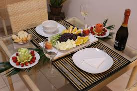 New Year S Eve Dinner Ideas Free Images Table Fruit Restaurant Dish Meal Food