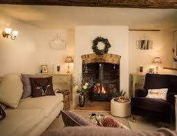 Cottage Interior Design The 25 Best Cottage Interiors Ideas On Pinterest Living Room