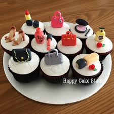 customized cupcakes happy cake studio