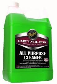 Upholstery Cleaning Wipes Top 8 The Best Car Upholstery Cleaner Product Reviews